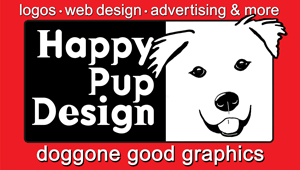 doggone good graphics